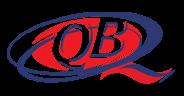 QB-Sopron